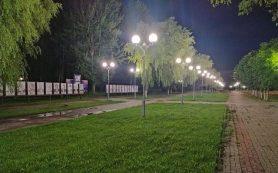 «Ростелеком» рассказал смолянам об итогах конкурса на тему энергосбережения