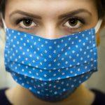 Новые меры против коронавируса введут с 28 октября