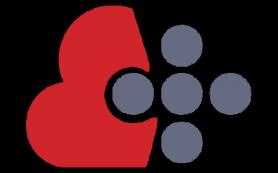 Виртуальная АТС «Плюсофон»: широкие возможности сервиса