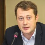 Начальника управления культуры назначили в Смоленске