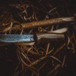 Женщину из Вязьмы подозревают в убийстве сожителя