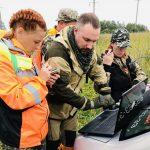 Пропавший в Смоленске 10-летний мальчик нашелся