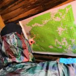 Под Смоленском завершились поиски 70-летнего мужчины