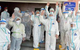 Сколько смолян победили коронавирус