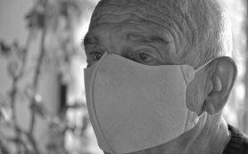 В Смоленской области количество умерших от коронавируса увеличилось до 159 человек
