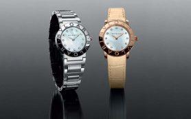 Наручные часы — сотни новинок от легендарных брендов