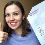 Как получить заветный сертификат Start Deutsch A1?