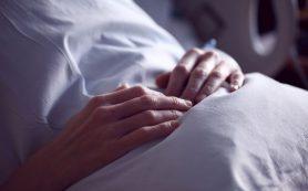 Еще один пациент с коронавирусом умер на территории Смоленской области