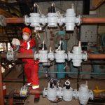 34 миллиона рублей направила «Квадра» на реконструкцию котельной в Смоленске