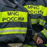 Новый удар коронавируса пришёлся на восемь территорий Смоленской области