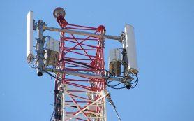Администрация Смоленской области заключила соглашение о сотрудничестве с Tele2
