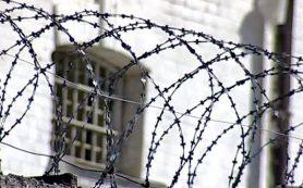 «Расстрелял и закопал». Житель Смоленской области получил срок за зверское убийство