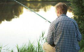 Смолян-рыбаков предупредили об опасности ловли рыбы у линий электропередачи