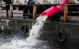 На водохранилище Смоленской АЭС ввели запрет на ловлю рыбы