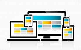 Чем блог отличается от сайта? Какие бывают виды блогов?