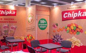 ТМ Chipka — всё для вашего бизнеса