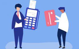 Характеристика принципов, на основе которых принимаются решения в финансово-кредитных организациях