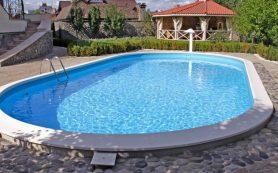 Строительство бассейнов в Одессе по приятной стоимости от специалистов из компании vashbas.com