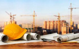 stroyhouse.od.ua — это Одесская ремонтно-строительная компания с разумными ценами