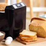 Какой хлеб наиболее полезен для здоровья