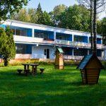 Фотовыставку «Смоленск – Хаген» можно посетить в КВЦ имени Тенишевых