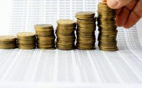 Бюджет Смоленской области на 2021 год увеличится более чем на 3 млрд рублей