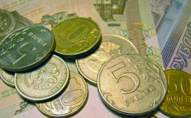 Долг перед ИП по муниципальным контрактам погасили в Дорогобужском районе