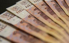 Еще три фальшивые купюры нашли в Смоленской области