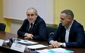 Чем помог жителям Смоленской области фонд «СозИдаНие» за последние два года