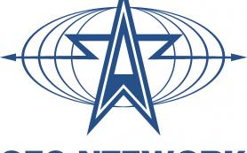 Компания «OTC network»