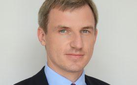 Бывший вице-губернатор Смоленской области Василий Анохин получил новую должность в аппарате правительства