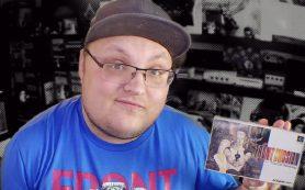 Популярный видеоблогер из Смоленска скончался от COVID-19 в 31 год