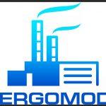 Компания «Energomodul»