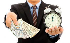 Надежные займы в МФО для каждого клиента