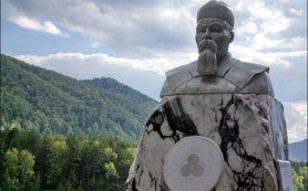 История и культура Алтая