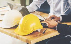 Соответствие знаний по охране труда — безопасные условия работы.