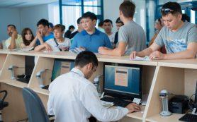 Особенности трудоустройства в Казахстане