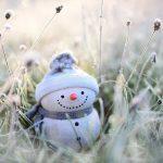 Смолян ждёт морозная суббота