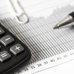 В налоговую службу Смоленской области поступило 977 обращений в 2020 году