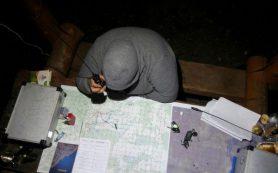 Мужчина пропал без вести в Смоленске 21 января