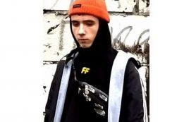 В Смоленской области ищут пропавшего подростка из Белоруссии
