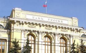 В Смоленске от автовокзала будут следовать автобусы до московских аэропортов
