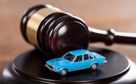 Когда необходим адвокат по уголовным делам о ДТП и адвокат по арбитражным спорам