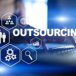 Хороший бизнес: кадровый аутсорсинг