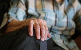 Пенсионерка умерла от черепно-мозговой травмы в Смоленске – УМВД