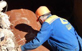 «Квадра» хочет направить больше девяти млн рублей на экопроекты в Смоленске