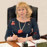 Стало известно, кто возглавит областную больницу в Смоленске