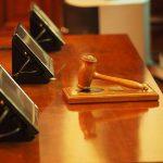 В Смоленске суд вынес приговор пациенту областной больницы