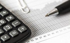 От итогов контрольной работы до обжалования актов налоговых органов