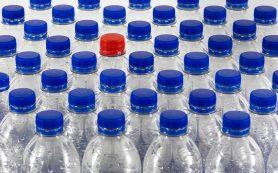 Прокуратура Заднепровского района нашла нарушения на производстве упакованной питьевой воды